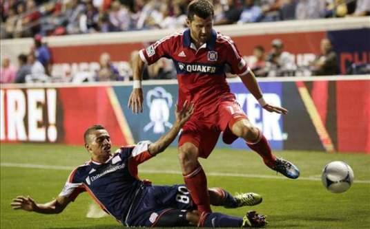 (photo: goal.com)