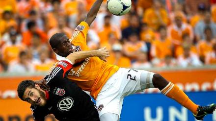 Boniek and the boys are coming... (photo: aol.sportingnews.com)