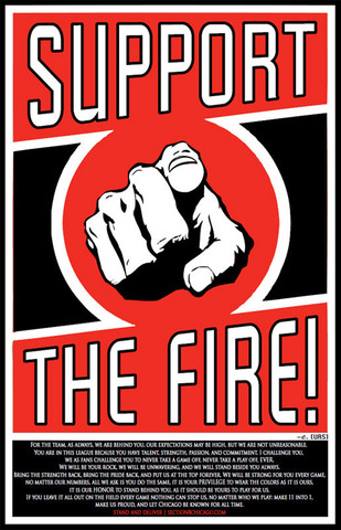 support_the_firebig_large