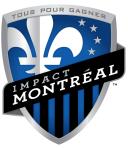 impact_montreal_logo_detail