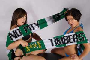 Hey Chicago, wanna party with us? (photo: kicktheballs.wordpress.com)