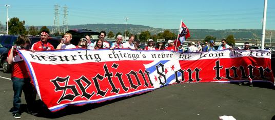 These folks in Madrid? Porto Alegre? Abu Dhabi? Perhaps just Portland for now. (photo: flickr.com,via Goldstone97)