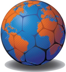 globe_soccer_ball_bright
