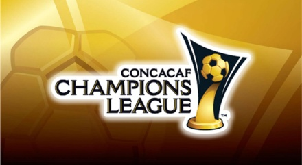 ccl gold logo
