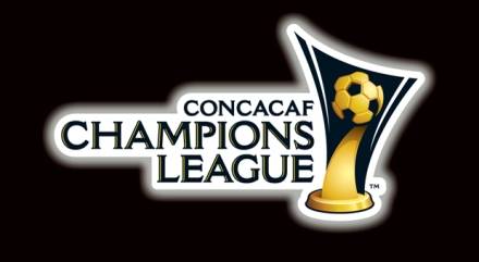 Intra-continental club soccer is back! Who's in? (image: concacafchampions.com)