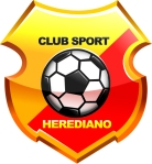 Escudo herediano