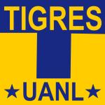 tigresuanl logo