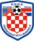 croatian-eagles-logo