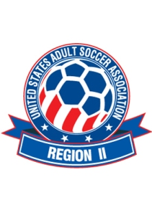 USASA-Region-2-new-logo-big