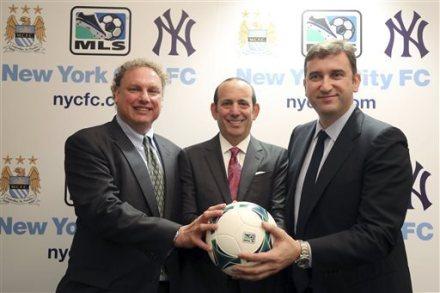 The cost of that ball? $100 million. (photo: media.ledger-enquirer.com/)