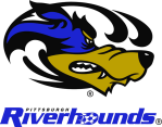 pittsburgh-riverhounds