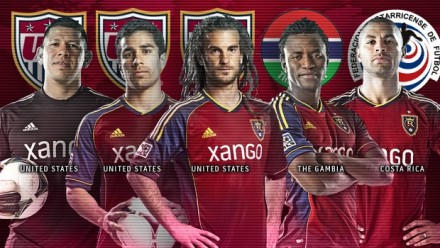 Yeah, so, what to do about these guys? (image: realsaltlake.com)