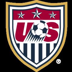 (image: soccerbyives.net)