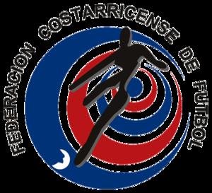 (Image: wikipedia.com)