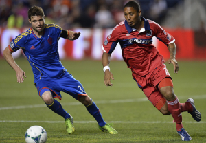 MacDonald: Please, just leave. (image: chicago-fire.com)