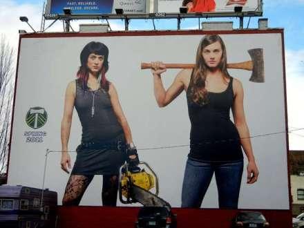 Strangely, we're aroused. (photo: cdn.trendhunterstatic.com/)