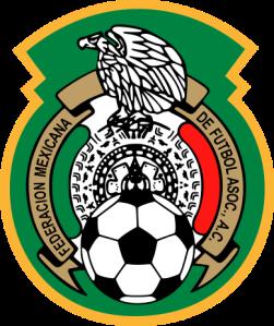 image: en.wikipedia.org