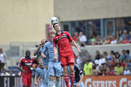 photo by chicago-fire.com