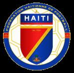 Federation_Haitienne_de_Football