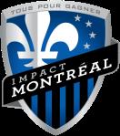530px-Montreal_Impact_(MLS)_logo.svg