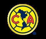 Club-America1