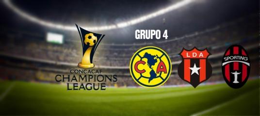 image: clubamerica.com.mx