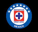 Cruz-Azul