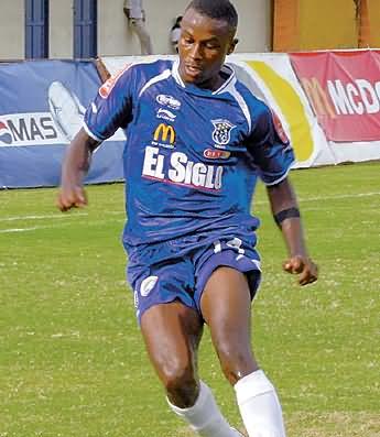 Orlando 'Papi' Rodriguez (photo: critica.com.pa)