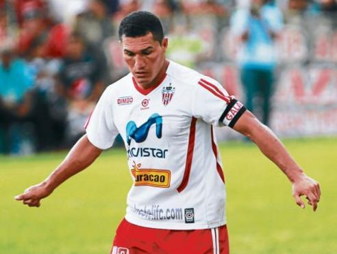 Elmer Mejia (photo: elheraldo.hn)