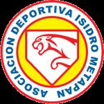 Logo_metapan