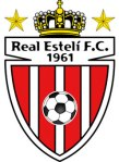 RealEsteliFC