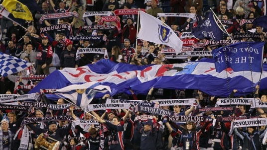 Defend the Fort (photo: mlssoccer.com)
