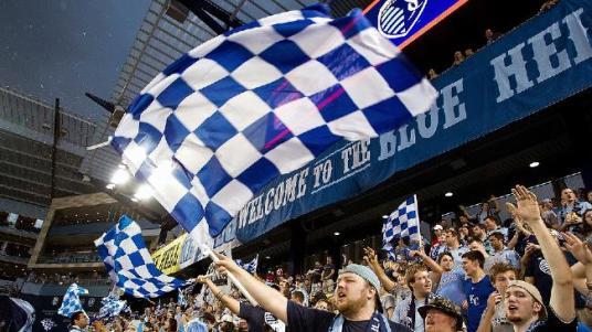 (photo: sportingnews.com)