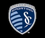 Sporting-Kansas-City3