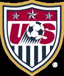 426px-US_Soccer_logo.svg