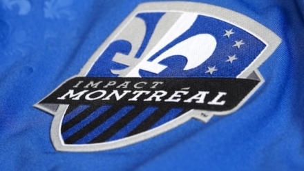 (photo: impactmontreal.com)