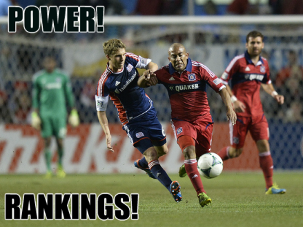 Move on up! (photo: chicago-fire.com)