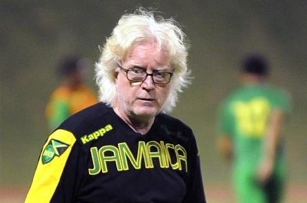 Jamaica über alles (photo: jamaicaobserver.com)