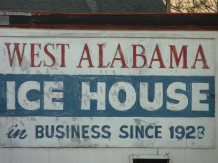 Alabama Ice (photo: houston.frankenbike.net)