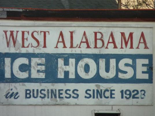 Alabama Ice (photo: houston.frankenbike.net)