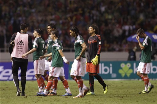 Did Zusi save them or just prolong the agony? (photo: newsobserver.com)