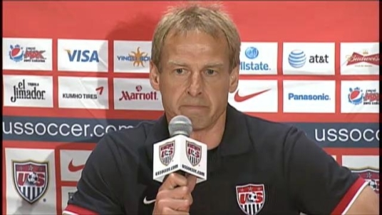 klinsmann-post_platform_HIGH_Grid_1_640x360_2240893364