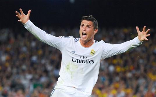 Ronaldo_2717885b