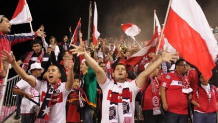 Dale Sector! Viva Sector! (photo: mlssoccer.com)