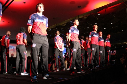 You betta worrrk! (photo: chicago-fire.com)