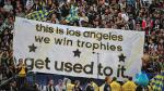 LA_Galaxy_fans_2012_Gary-A.-Vasquez-USA-TODAY-Sports