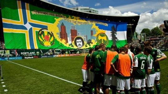 (photo: timbers.com)