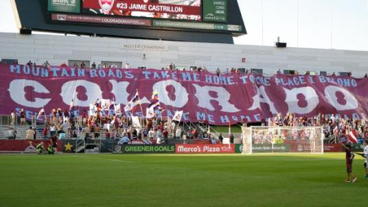 (photo: coloradorapids.com)