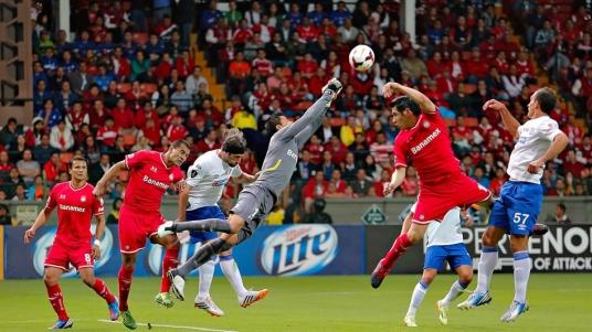 Hope you get to Brazil, Alfredo (Photo: mexico.cnn.com)