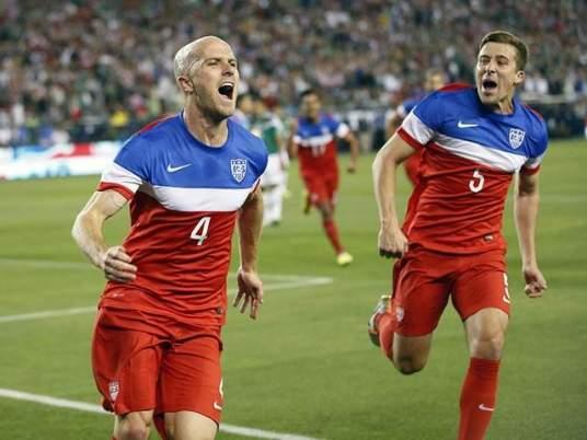 Don't call them the B-team (Photo: freep.com)